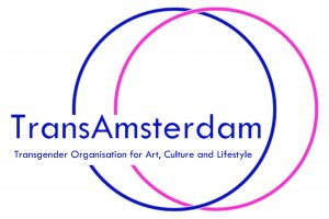 Transgender Organisation for Art, Culture and LIfestyle